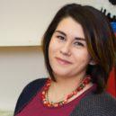 Каробач Анна преподаватель английского языка в Петрозаводске