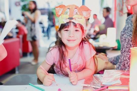 Playway курсы английского для детей 3-6 лет