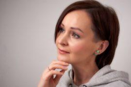 Татьяна Гончарова преподаватель английского языка ОГЭ Центр Инициатива Петрозаводск