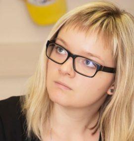 индивидуальные курсы по финскому языку в петрозаводске