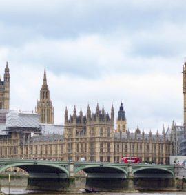 Языковые курсы в Лондоне для молодежи и взрослых