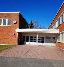 бесплатное обучение в колледжах Финляндиии, онлайн-услуга по поступлению в колледжи Финляндии