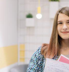 колледжи финлнядии на английском языке. обучение