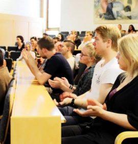 английский язык на курсах в финляндии