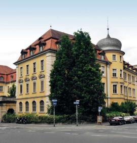 Бесплатное обучение в вузах Германии на английском языке