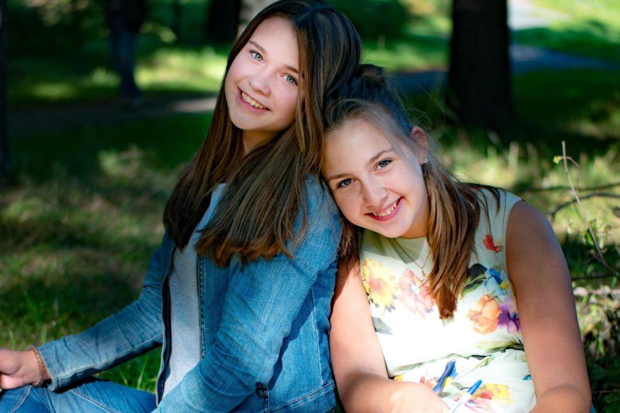 международный языковой проект остров для школьников 11-17 лет в петрозаводске лето 2019