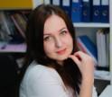Ксения Кошулэ реклама и продвижение Центра Инициатива Петрозаводск