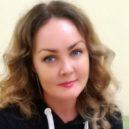 Лексунова Екатерина преподаватель итальянского языка Центр Инициатива Петрозаводск