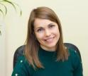 Римма Мосендз главный бухгалтер Центра Инициатива Петрозаводск