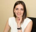 Татьяна Вострикова Менеджер по образованию за рубежом Петрозаводск