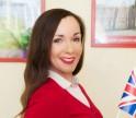 Татьяна Такшеева менеджер по образованию за рубежом в Центре Инициатива Петрозаводск