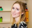 Юлия Анекова менеджер по рекламе Центр Инициатива Петрозаводск