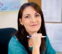 вероника филатова менеджер по работе с клиентами Центр Инициатива Петрозаводск