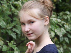 Финский для детей и подростков