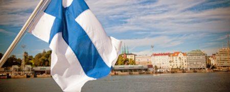поступление в колледжи Финляндии