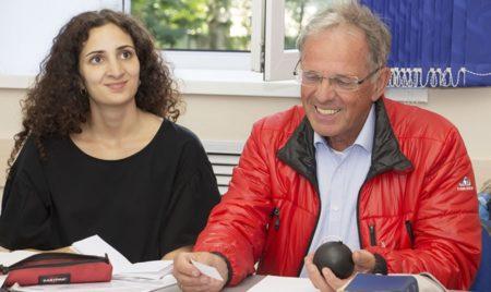 курсы французского в петрозаводске для молодежи и взрослых