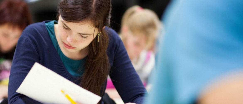какие экзамены сдают в вузы финляндии