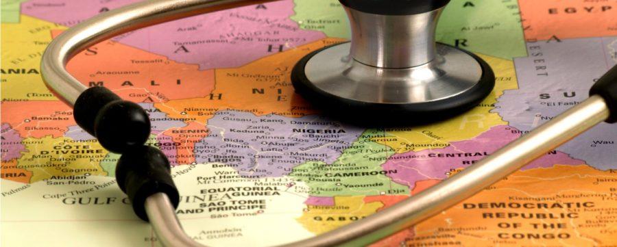 медицинские страховки в Петрозаводске