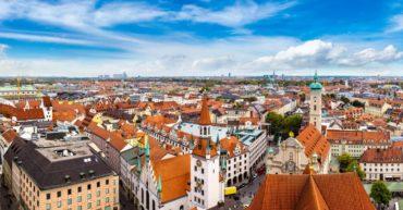 рейтинг вузов в чехии 2018