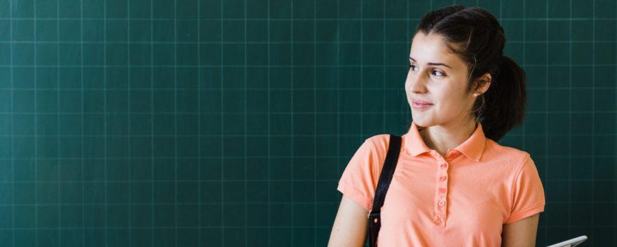 школы финляндии на английском и финском