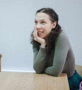 Натальчук Анна преподаватель программы Школа сказочников Центр Инициатива Петрозаводск