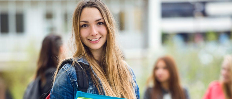 Обучение на финском языке в Финляндии бесплатно для российских граждан. Студенты финляндии