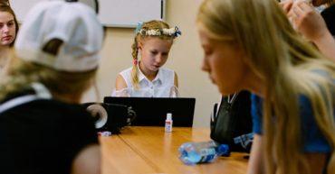занятия по подготовке к экзаменам в центре инициатива
