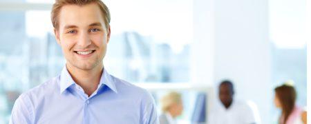 магистратура в финляндии на английском языке. магистр