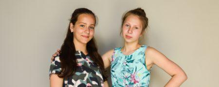 немецкий для подростков в Центре Инициатива Петрозаводск