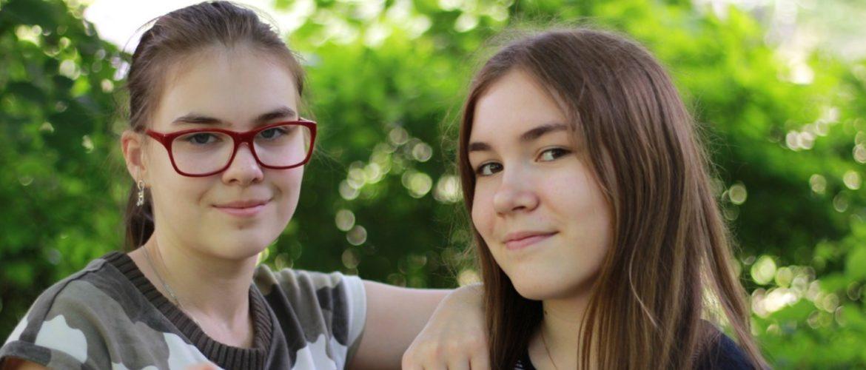 обучение в финляндии после 9 класса на английском или финском