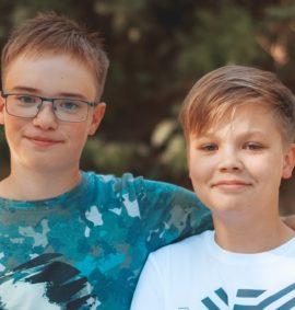 ускоренный курс финского для подростков поступление в финляндию
