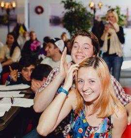 финский за 24 часа для взрослых в центре инициатива