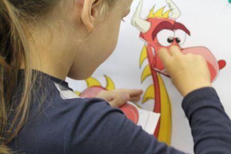 китайский язык для детей_7-17 лет