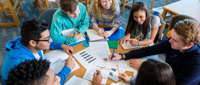бесплатное обучение в вузах Норвегии