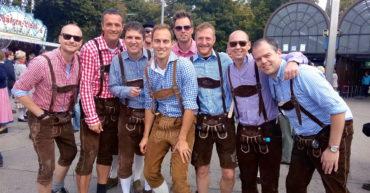 фестиваль_Германия