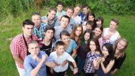 лагерь_Миккели