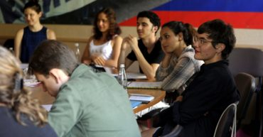 иностранный язык для взрослых_бесплатные открытые уроки