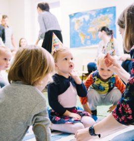 студия развития_дети 2-3 года