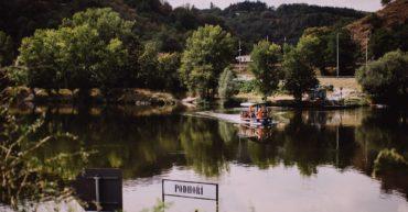 языковой лагерь_Чехия_лето 2018