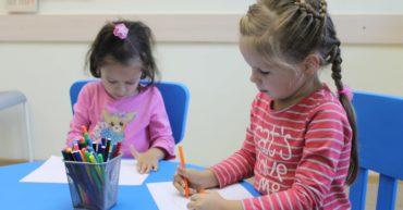 программы для детей_что выбрать_детская студия