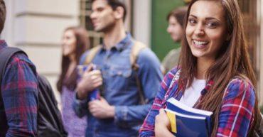 обучение за рубежом для выпускников 11 классов