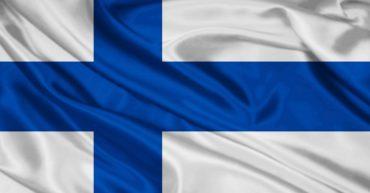 в вуз Финляндии без IELTS_поступление