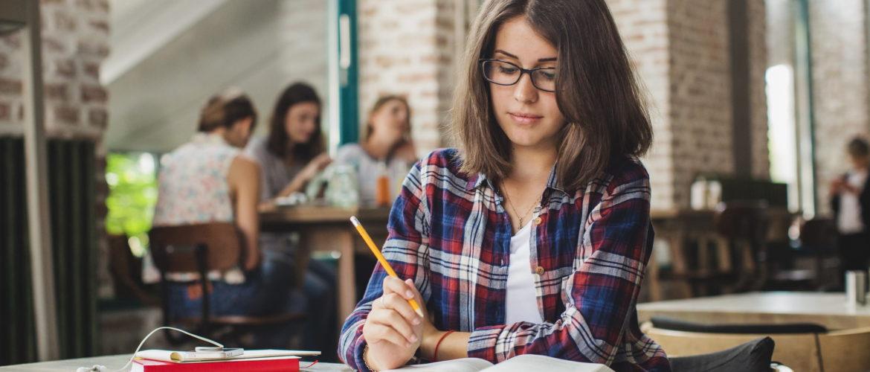 бесплатное обучение в финском колледже