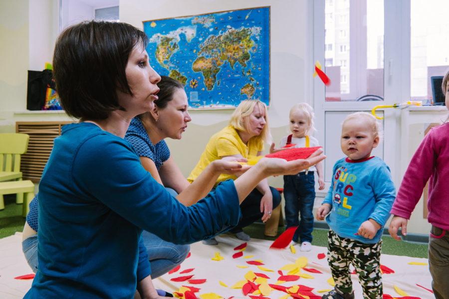 программа развития интеллекта_музыка_Петрозаводск