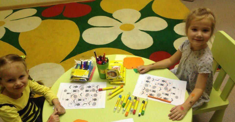 советы педагогов родителям дошкольников