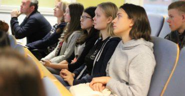 обучение в финляндии_колледжи