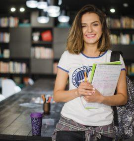 yki testi экзамен на финском в петрозаводске