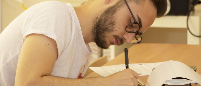 вступительный экзамен по финскому языку в петрозаводске