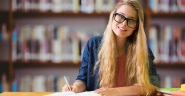 новости о бесплатном образовании в колледже лиекса_финляндия
