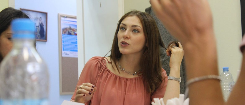 бесплатные уроки для детей и взрослых в петрозаводске